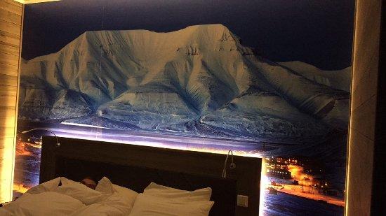 Svalbard Hotel: photo1.jpg