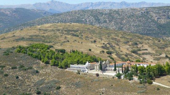 Villa Rodon Photo