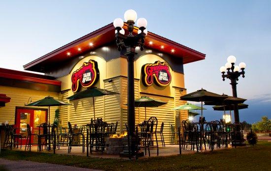 The 10 Best Lunch Restaurants In Duluth Tripadvisor