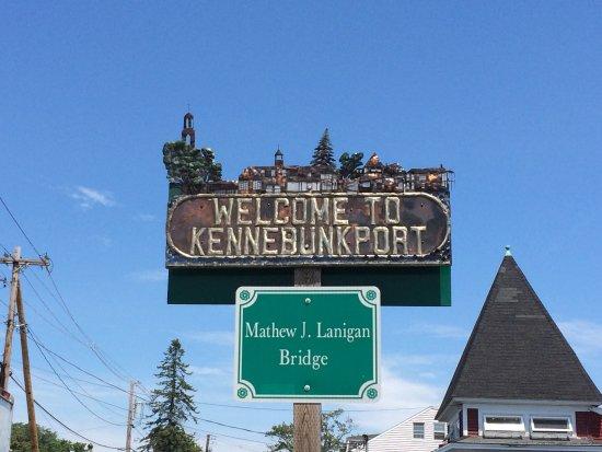 King's Port Inn: photo1.jpg