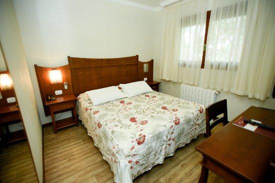 Encantos Lago Hotel
