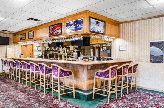 Pocatello, ID: Bar/Lounge