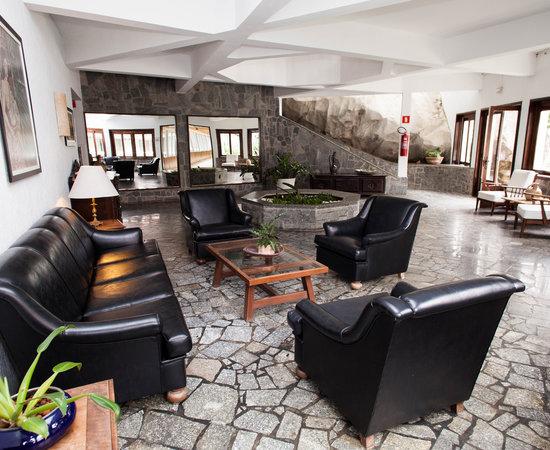 Hotel mercedes bewertungen fotos preisvergleich for Living room 94