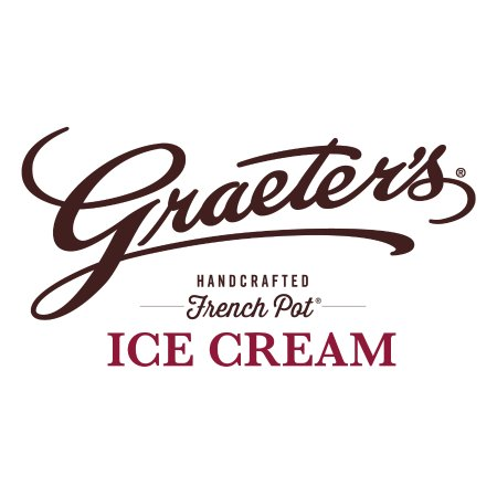 Wexford, PA: Graeter's Ice Cream Store - Crocker Park