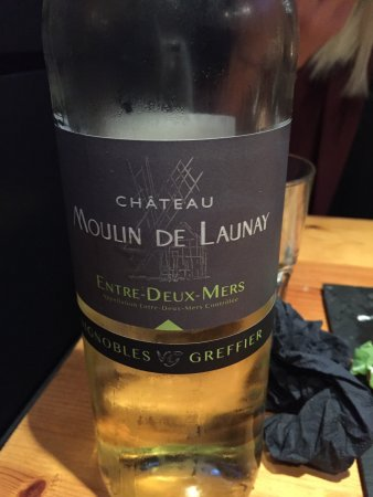 Vingt heures vin : photo2.jpg