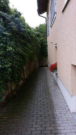 Kallmuenz, Alemanha: 20160714_092920_large.jpg