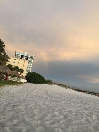 Redington Beach, Floride : photo1.jpg