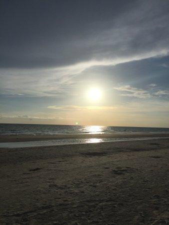 Redington Beach照片