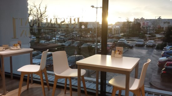 Debenhams Cafe Ellesmere Port Restaurant Reviews Photos