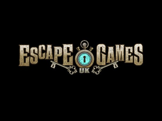 ‪UK Escape Games‬