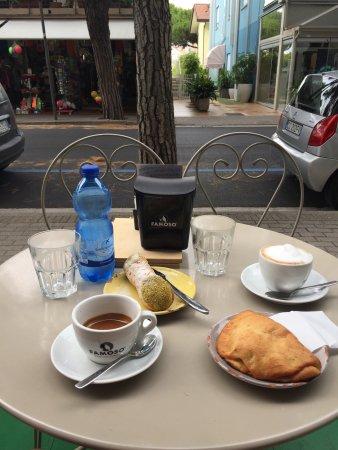 Tabare Bonta di Sicilia: photo1.jpg