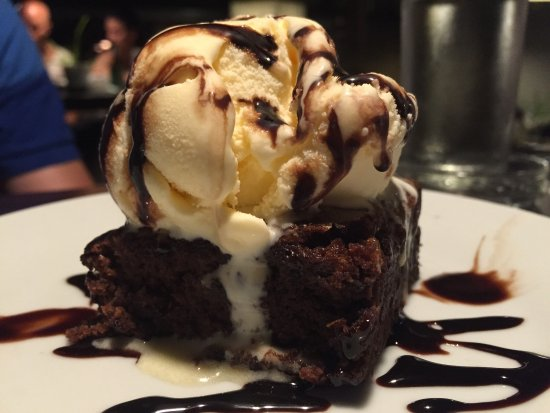 Crave Restaurant & Lounge: photo4.jpg