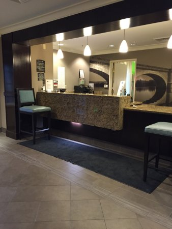 Staybridge Suites Madison East: photo0.jpg
