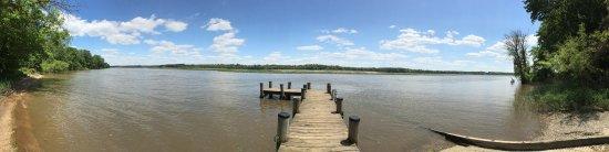 Upper Marlboro, Мэриленд: Patuxent River