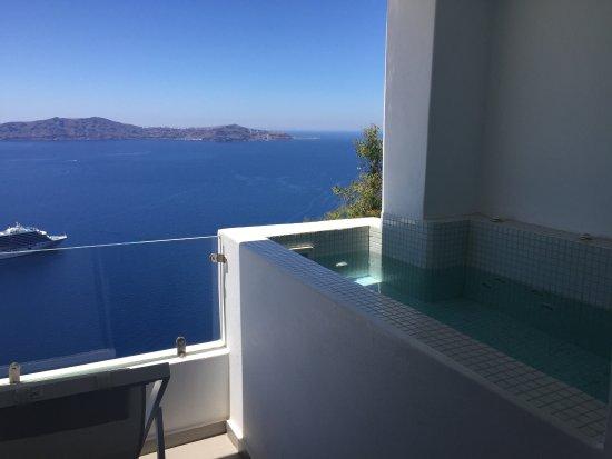 Villa Renos: photo7.jpg