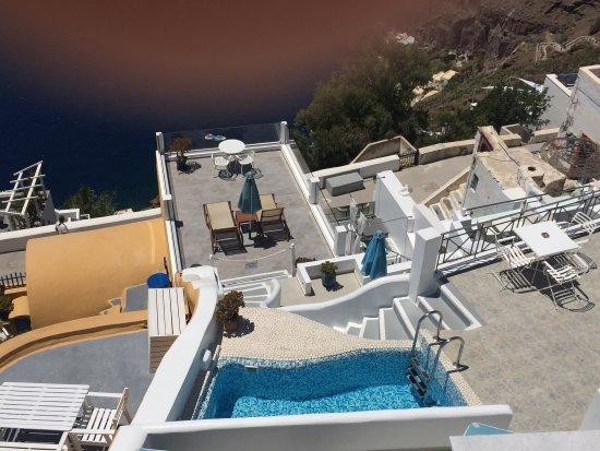 Villa Renos: photo9.jpg