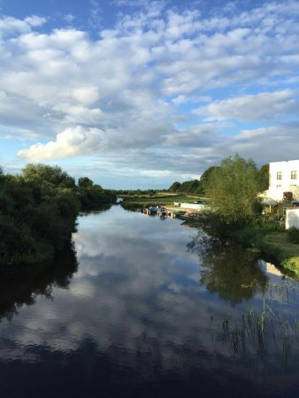Kilkenny, Irlandia: IMG-20160713-WA0006_large.jpg