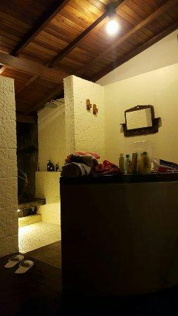 Adarapura Resort & Spa: IMG-20160715-WA0018_large.jpg