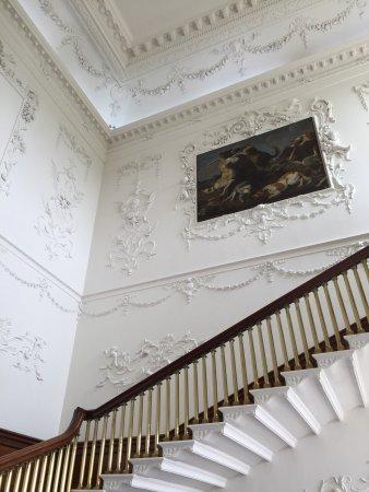 County Kildare, Ιρλανδία: Castletown House