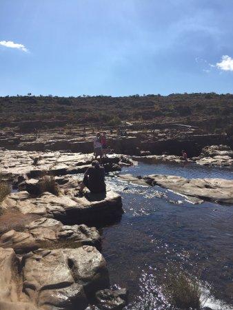 Graskop, Zuid-Afrika: photo2.jpg