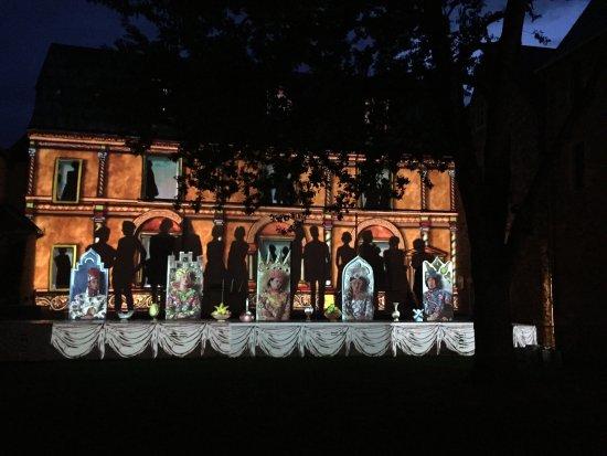 La Nuit des Chimeres: photo2.jpg