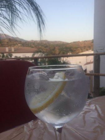 La Vinuela, Espanha: photo1.jpg