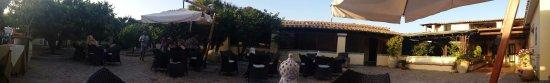 Hotel Fiore di Maggio: 20160710_195721_large.jpg