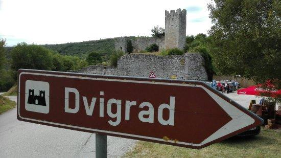 Kanfanar, Chorwacja: IMG_20160715_162214_large.jpg