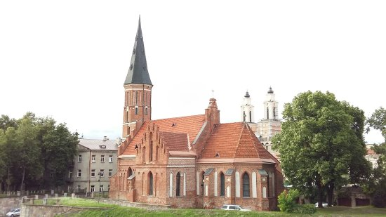 Blessed Virgin Mary Church : 20160715_190030_large.jpg
