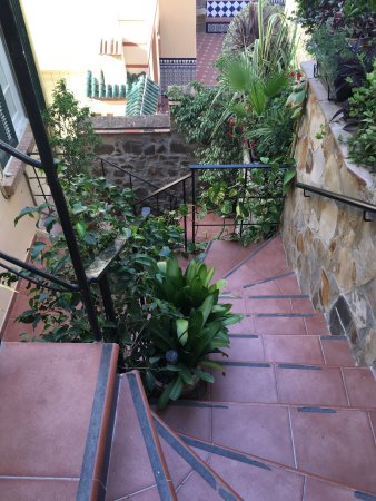 Villa Alicia Guest House: photo3.jpg