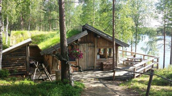 Svanvik 사진