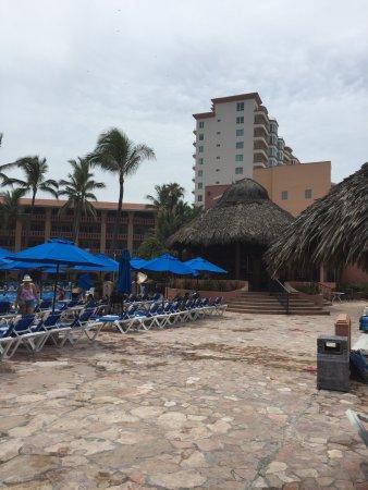 Torres Mazatlan Resort: photo0.jpg