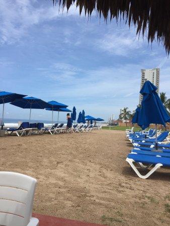 Torres Mazatlan Resort: photo1.jpg