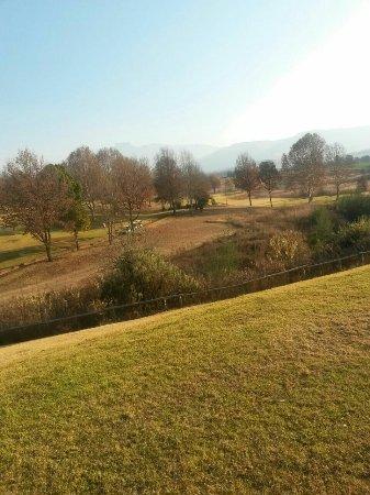 Winterton, Republika Południowej Afryki: IMG-20160715-WA0017_large.jpg