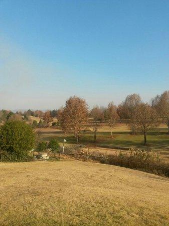Winterton, Republika Południowej Afryki: IMG-20160715-WA0019_large.jpg