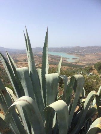 Periana, Spain: photo2.jpg