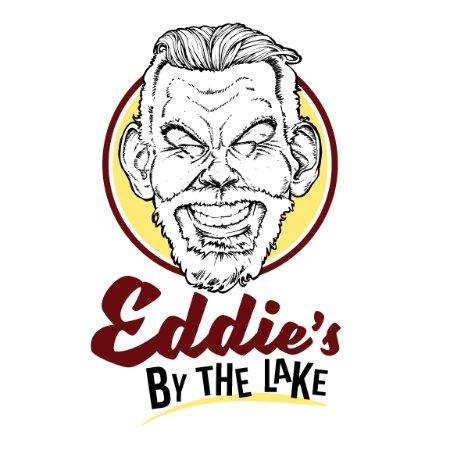 Luna Pier, Мичиган: Grandpa Eddie