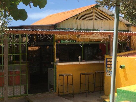 Rose Inn: photo0.jpg