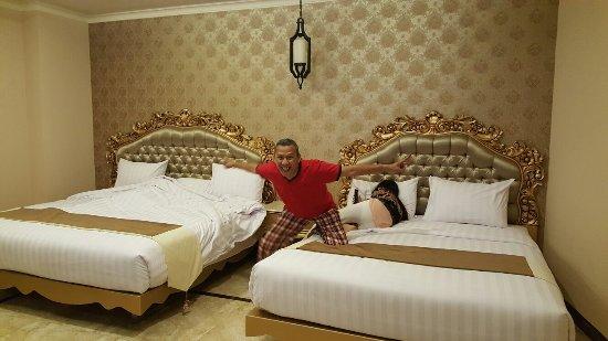 20160711 233318 large jpg picture of apple green hotel batu rh tripadvisor ie Batu Malang Indonesia Malang Hotel Murah