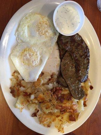 Joe's Diner: photo0.jpg