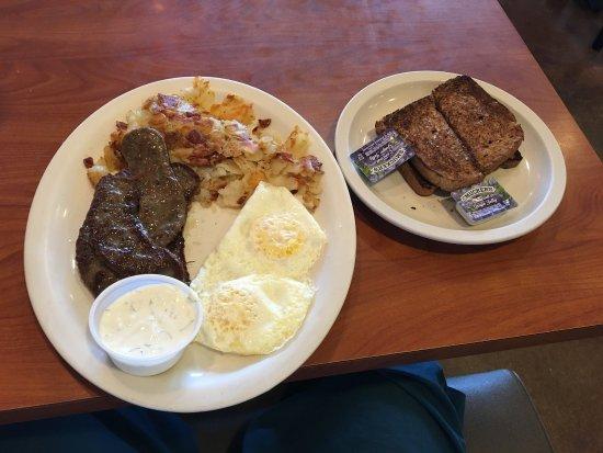 Joe's Diner: photo1.jpg