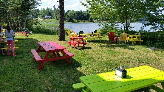 Tantallon, Canada: TA_IMG_20160715_161802_large.jpg