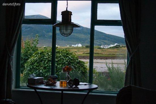 Foto de Bleanaskill Lodge