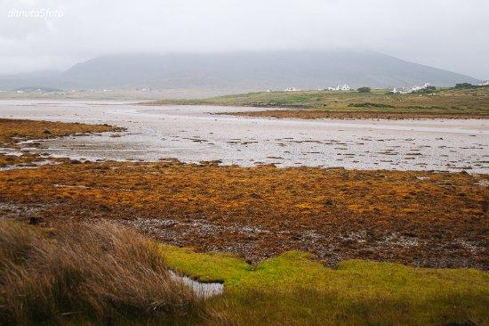 Achill Island Εικόνα