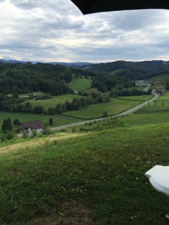Gamlitz, Áustria: photo1.jpg