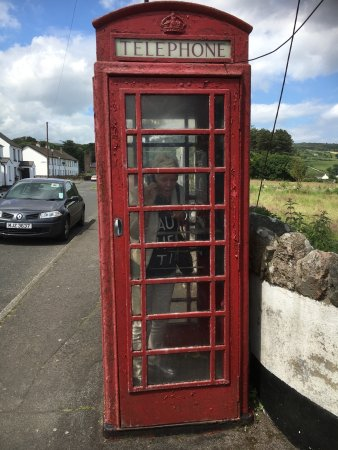 Aghalee, UK: photo3.jpg