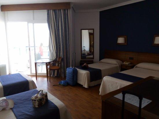 Imagen de Hotel Puertobahía & Spa
