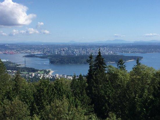 West Vancouver, Canadá: photo1.jpg