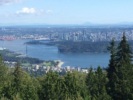 West Vancouver, Canadá: photo2.jpg
