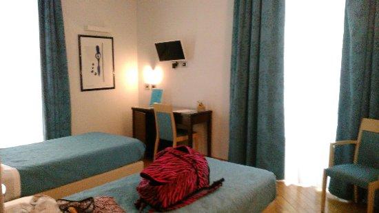 Rigel Hotel: KIMG0923_large.jpg